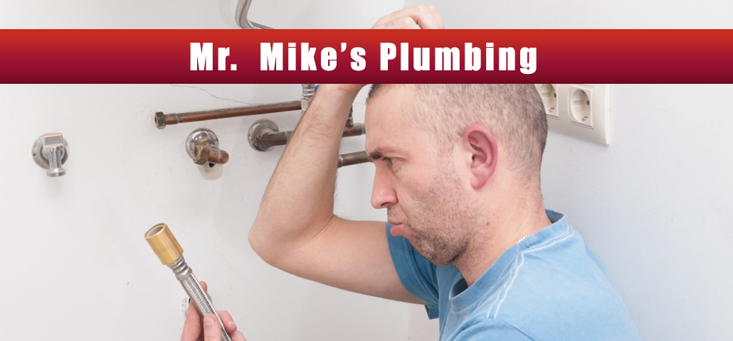 Plumbing calgary projects you can do yourself solutioingenieria Images