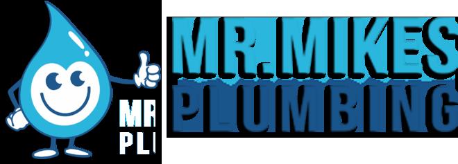 Plumber-Logo