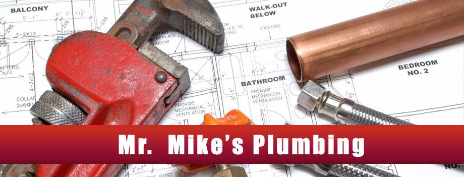 Plumbing Renovations Calgary