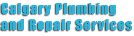 Calgary Plumbing and Repair Services Mr. Mikes Plumbing