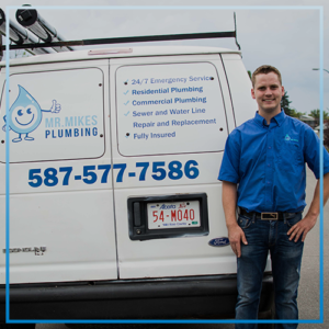 About Mr Mike S Calgary 1 Plumbing Specialist 24 7 Hour Plumber