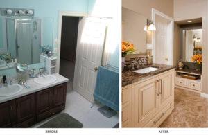 Bathroom Remodeling Calgary
