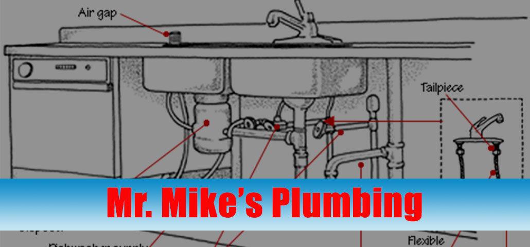 Plumbing Code Guidelines