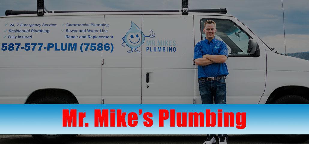Right Plumbing Contractor