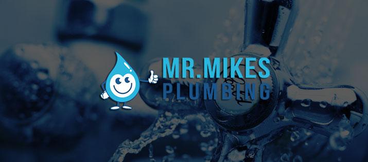 Free Plumbing Tips
