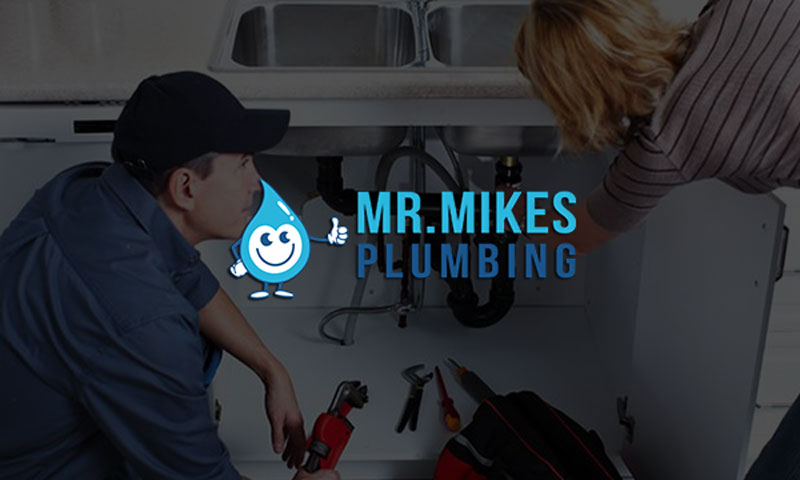 reliable plumbers in Calgary