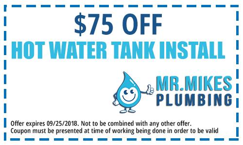 hot-water-tank-install