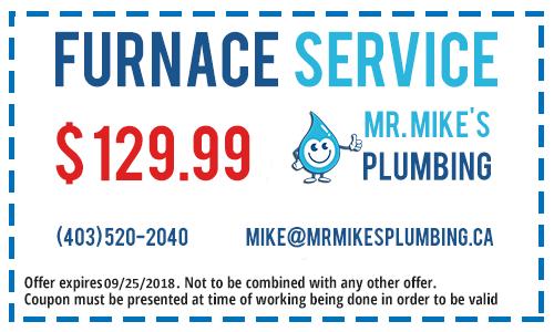 Calgary Furnace Services