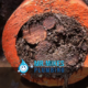 drain cleaning Calgary