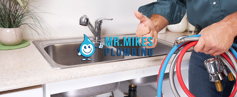 Emergency Drain Cleaning