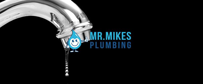 Leaky Faucets Repair Calgary