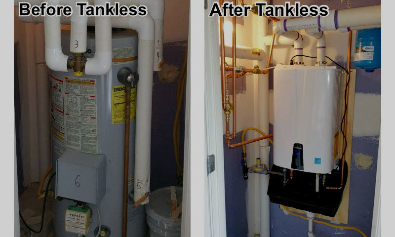 Tankless-water-heater-calgary