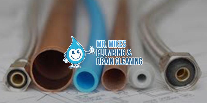 repiping plumber