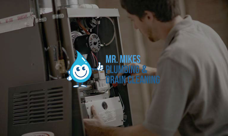 Mr. Mikes Furnace Cleaning Calgary