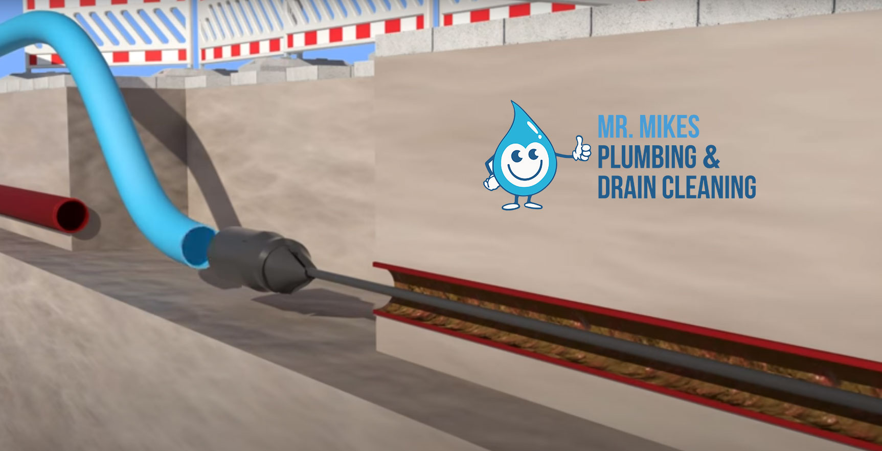 pipe-bursting-how-it-works